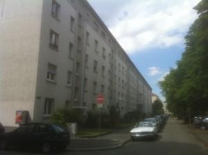 bilderpfalzplatz002