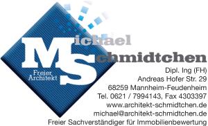 logo-architekt-schmidtchen